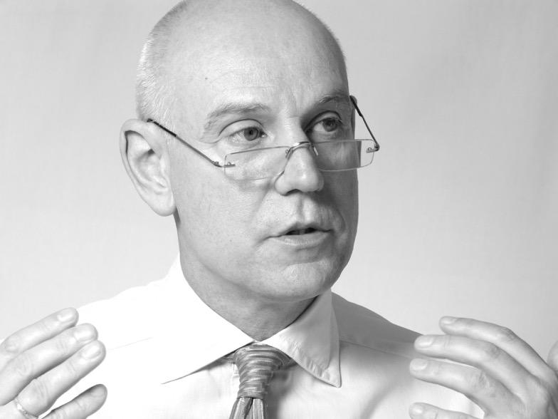 Willkommen auf der Webpräsenz von Xaver Büschel: Paartherapie, Sexualtherapie, Familientherapie und Psychotherapie.